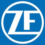 ZF marine Distribuidor Murcia